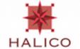Halico Ky