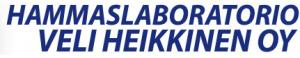 Hammaslaboratorio Veli Heikkinen Oy