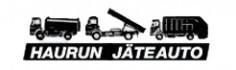 Haurun Jäteauto Oy