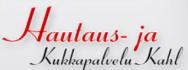 Jurvan Hautaus- ja Kukkapalvelu Kahl Oy