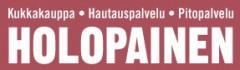 Hautauspalvelu Holopainen