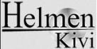 Helmen Kivi