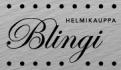 Helmikauppa Blingi