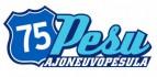 Hinauspalvelu Pasi Piironen Oy