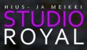 Hius- ja meikkistudio Royal