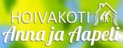 Hoivakoti Anna ja Aapeli Oy
