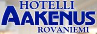 Hotelli Aakenus Oy