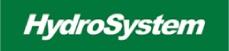 Hydrosystem Oy