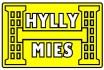 Hyllymies Oy