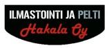 Ilmastointi ja Pelti Hakala Oy