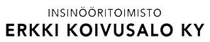 Insinööritoimisto Koivusalo Erkki Ky