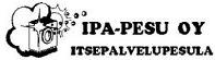 Ipa-Pesu Oy