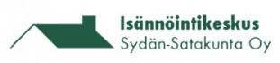 Isännöintikeskus Sydän-Satakunta Oy