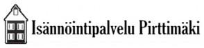 Isännöintipalvelu Pirttimäki