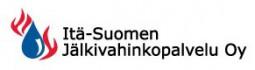 Itä-Suomen Jälkivahinkopalvelu