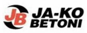 JA-KO Betoni Oy Valmisbetonitehdas