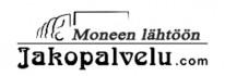 Jakopalvelu Oy
