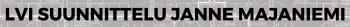 JaMaLVI