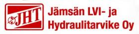 Jämsän Lvi- ja Hydraulitarvike Oy