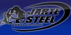 Jarte Steel Oy