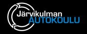 Järvikulman Autokoulu Tesoma