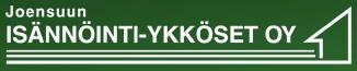 Joensuun Isännöinti-Ykköset Oy