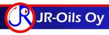 JR-Oils Oy