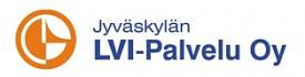 Jyväskylän LVI-Palvelu Oy