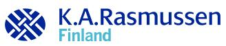 K.A. Rasmussen Oy