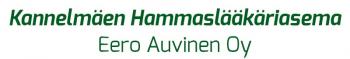 Kannelmäen Hammaslääkäriasema Eero Auvinen Oy
