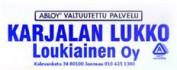 Karjalan Lukko Loukiainen Oy