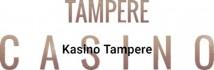 Kasino Tampere