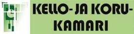 Kello- ja Korukamari