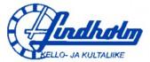 Kello- ja Kultaliike Lindholm