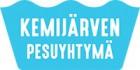 Kemijärven Pesuyhtymä Oy