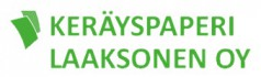 Keräyspaperi Laaksonen Oy