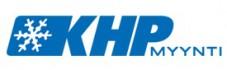 KHP-Myynti Ky