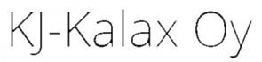 KJ-Kalax Oy