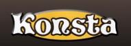 Konsta-Talot Oy