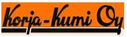 Korja-Kumi Oy