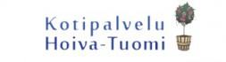 Kotipalvelu Hoiva-Tuomi