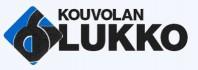 Kouvolan Lukko Oy