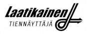 Kuljetusliike J ja R Laatikainen Ky