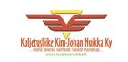 Kuljetusliike Kim-Johan Nuikka Ky