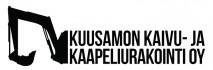 Kuusamon Kaivu- ja Kaapeliurakointi Oy