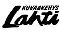 Kuva & Kehys Lahti Ky