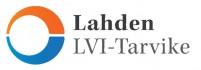 Lahden LVI-Tarvike Oy