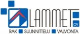 Lammet Oy
