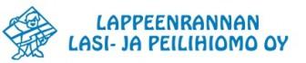 Lappeenrannan Lasi- ja Peilihiomo Oy