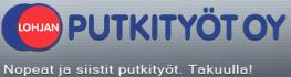 Lohjan Putkityöt Oy